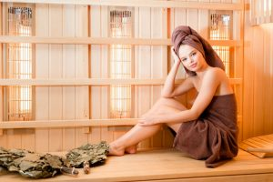 How Often Should You Use Infrared Sauna?